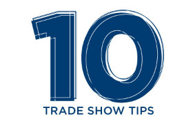 Ten Tips to Increase Leads at your next Trade Show