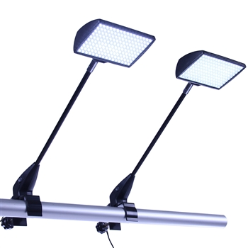 Led Display Light Package 2 Pack